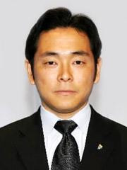 fukumoto-ajia.jpg